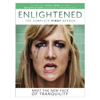 enlightened-the-complete-first-season-large
