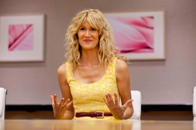 laura-dern_enlightened