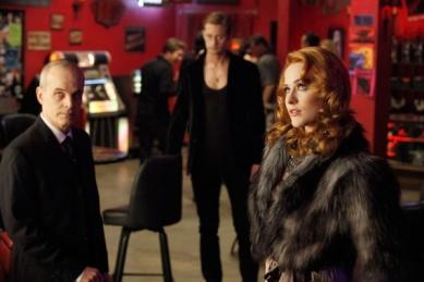 True-Blood-Zeljko-Ivanek-Alexander-Skarsgard-and-Evan-Rachel-Wood-9-6-10-kc