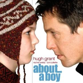about_a_boy_0011